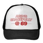 refresque los regalos de 69 años