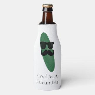 Refresqúese como refrigerador de la botella del enfriador de botellas