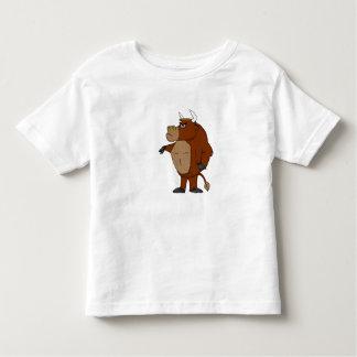 Refresqúese y las lindas camisetas para los niños polera