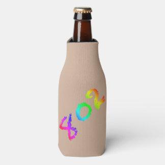 Refrigerador de 802 botellas enfriador de botellas