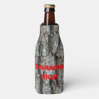 Refrigerador de la bebida de la botella enfriador de botellas