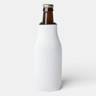 Refrigerador de la botella enfriador de botellas