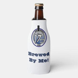 Refrigerador del equipo del Brew 17 Enfriador De Botellas