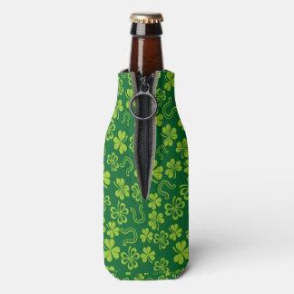Refrigerador IRLANDÉS AFORTUNADO BEALEADER de la Enfriador De Botellas