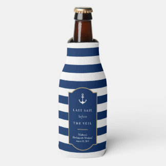 Refrigerador pasado de la botella de la vela el   enfriador de botellas