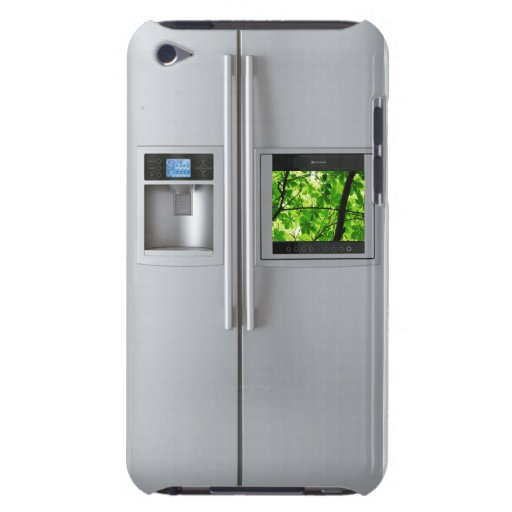 Refrigerator Skins Covers Bing Images
