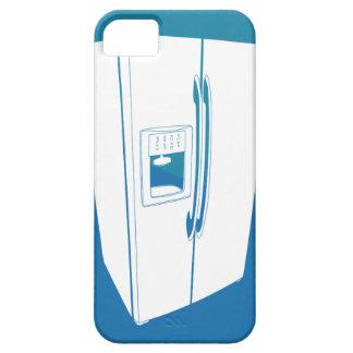 Refrigerator Icon iPhone SE/5/5s Case