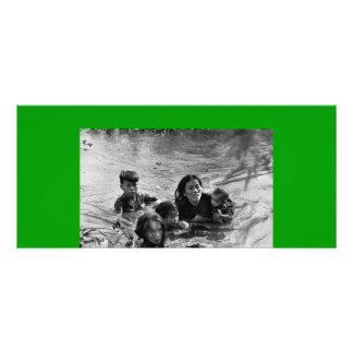 Refuge Rack Card
