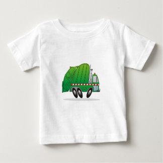 Refuse Truck Shirt