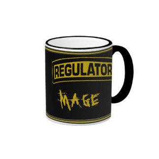 REG Mug