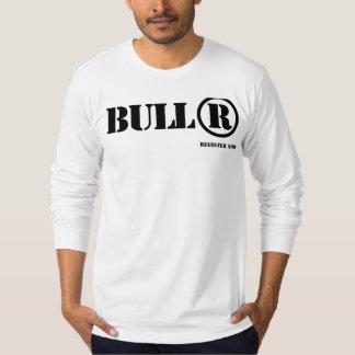 reg-now T-Shirt