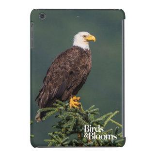 Regal Bald Eagle iPad Mini Retina Case