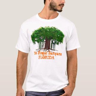 Regal Banyans Florida Hoodie