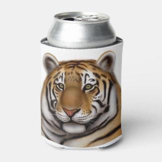 Regal Bengal Tiger Can Cooler