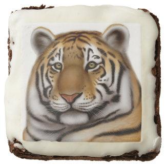 Regal Bengal Tiger Gourmet Brownies