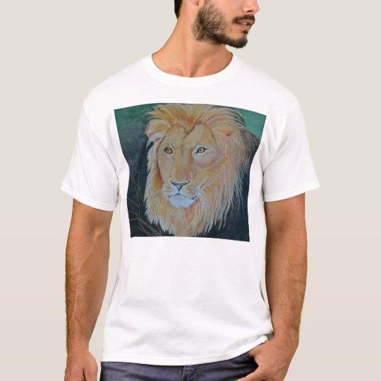 Regal Reflections T-Shirt