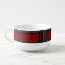 Regal Soup Mug