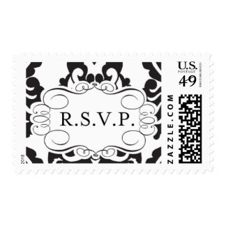 Regale C by Ceci New York Stamp