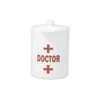 REGALO BARATO de la atención sanitaria del hospita