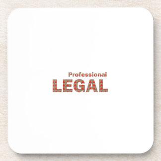 Regalo BARATO de la libertad de la corte de ley de Posavasos