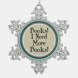 Regalo de la lectura del adicto al libro