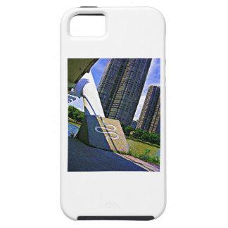 REGALO de los revendedores de la PLANTILLA de iPhone 5 Carcasas