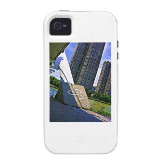 REGALO de los revendedores de la PLANTILLA de iPhone 4/4S Carcasas