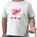 Regalo del día de San Valentín Camiseta
