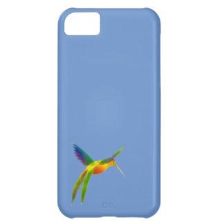 Regalo del diseñador de Birdlover de los colibríes