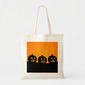 Regalo del favor de fiesta de Halloween de la Bolsas