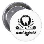 Regalo del higienista dental