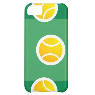 Regalo del tenis