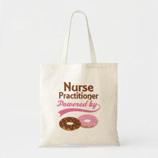 Regalo divertido del médico de la enfermera