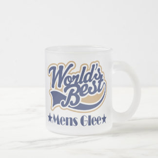 Regalo para hombre del júbilo tazas de café