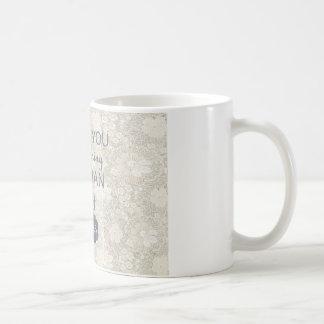 Regalo perfecto para la suegra taza