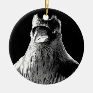 Regalo personalizado ornamento de la decoración de adorno