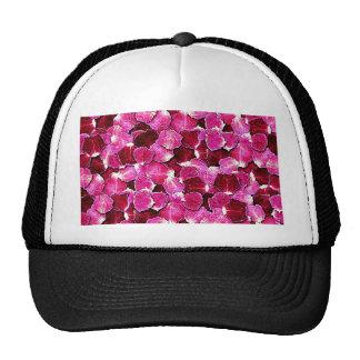 Regalo suave G maravilloso del amor del rosa color Gorro De Camionero