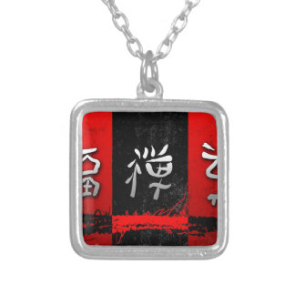 Regalos 03 del estilo del vintage del Feng-shui Grimpola Personalizada