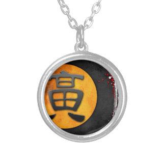 Regalos 07 del estilo del vintage del Feng-shui Grimpola Personalizada