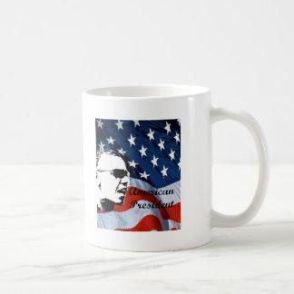 Regalos 2 de Obama Taza De Café