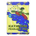 Regalos audazes Kayaking de la diversión