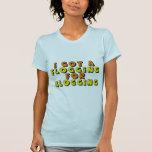 Regalos Blogging divertidos de las camisetas