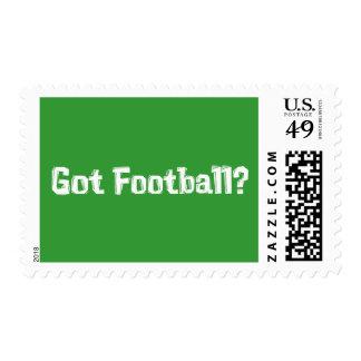 Regalos conseguidos del fútbol envio