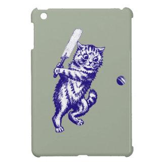 Regalos Cricketing del gato