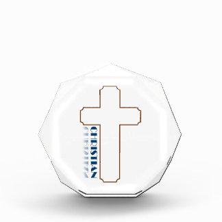Regalos cristianos