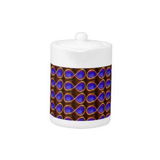 REGALOS curativos de piedra cristalinos púrpuras o