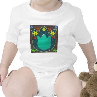 REGALOS curativos de restauración de los colores Trajes De Bebé