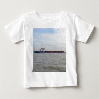 Regalos de Arctica Hav T-shirt