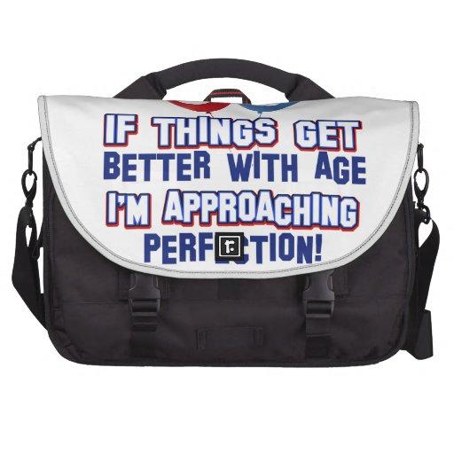 regalos de cumpleaños 50 años bolsas para portatil