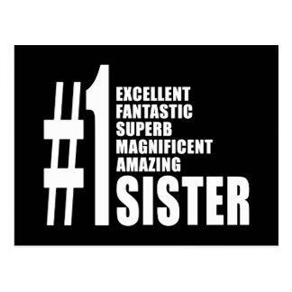 Regalos de cumpleaños de las hermanas Hermana del